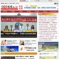 101media.com.tw