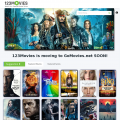 123movies.co