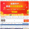 18.com.cn