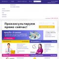 1cbit.ru