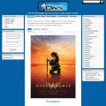 1divx.com
