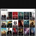 2020-film.net