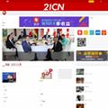 21cn.com