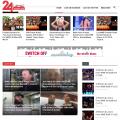 24wrestling.com