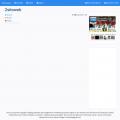 2siteweb.com