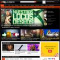 3djuegos.com