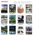 3dpirate.net