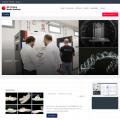 3dprintingmedia.network