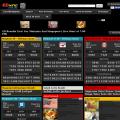 4dking.com.my