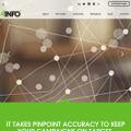 4info.net