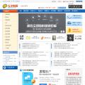 53kf.com