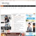 55bbs.com