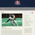 5atexasfootball.com