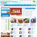 91wan.com