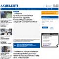 aamulehti.fi