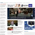 abcnews.go.com