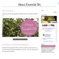 about-essential-oils.blogspot.com.ng