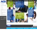 acb.com.vn