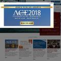 acenet.edu