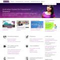 acer.org