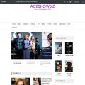 aceshowbiz.com