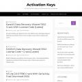 activationkeys.org