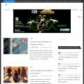 adala-news.fr