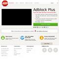 adblockplus.org