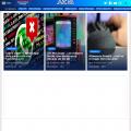adslzone.net