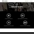 adtech.info