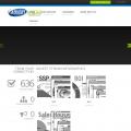 advertstream.com