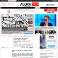 agoravox.fr