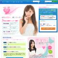 aikatuz.jp