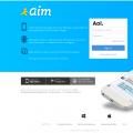 aim.com