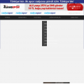 ajansspor.com