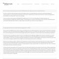 akcp-forum.de