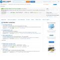 akcp-shop.de.webstatsdomain.org