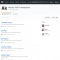 akelos.org