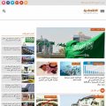 aleqt.com