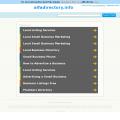 alfadirectory.info