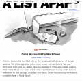 alistapart.com