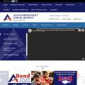 allenisd.org