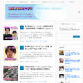 allin8.net