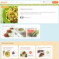 allrecipes.com.mx