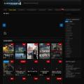 Altadefinizione01 : Altadefinizione01 - Film Streaming in HD