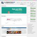 alternativeart.com.br