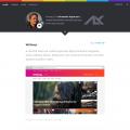 alxmedia.se