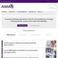ama-assn.org