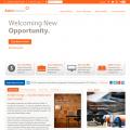 ambitenergy.com