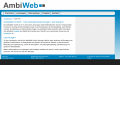 ambiweb.de